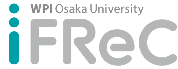 Osaka University Immunology Frontier Research Center